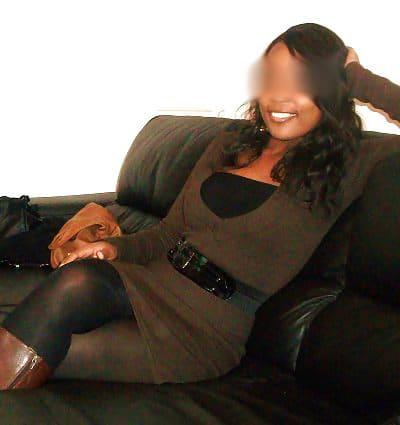 Rencontre africaine casablanca