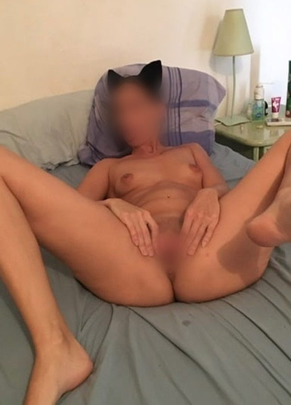 sexe à morlaix 29600 avec salope pour sexe