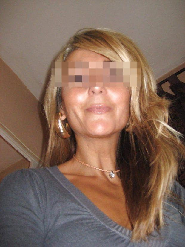 alexandra-cougar-juive-divorcee-boulogne-billancourt