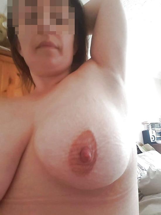 rencontre sexy avec jolie femme de le mans