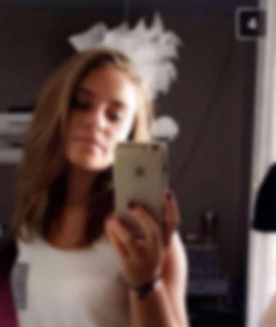 Aurore cherche sexfriend Amiens