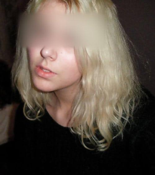 betty-blonde-quimper