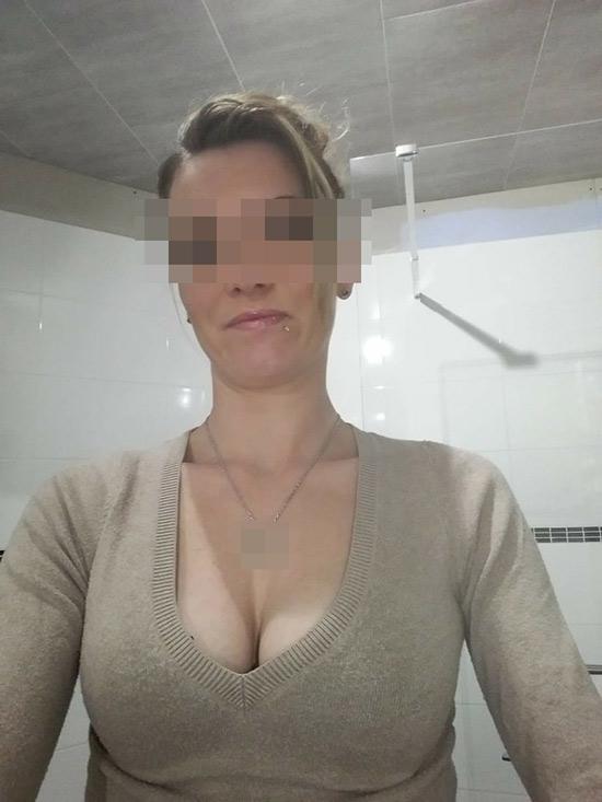 sexe Aveyron