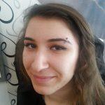 Karima, jolie algérienne, cherche plan sexe discret à Blois