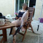 Rencontre échangiste avec femme mariée et libertine, de Biarritz, aux pulsions sexuelles fortes