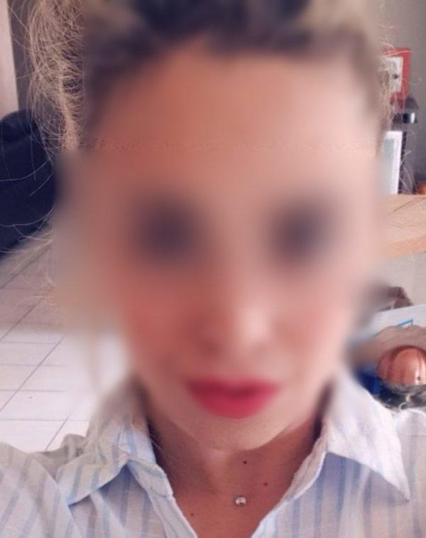 Musulmane sexy et coquine a Arras cherche rencontre sans lendemain