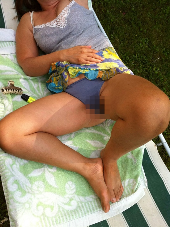 rencontre femme mariee toulouse