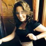 Faire l'amour avec Célia, belle femme mature, de Nantes