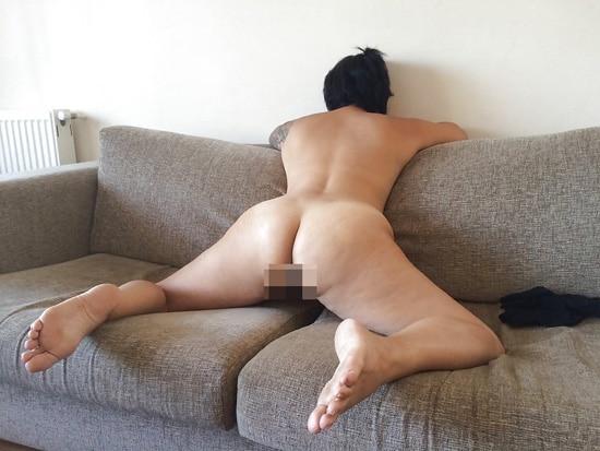film erotique porno sexe model saintes
