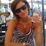 Charlotte cherche sexfriend court ou moyen terme à Nice
