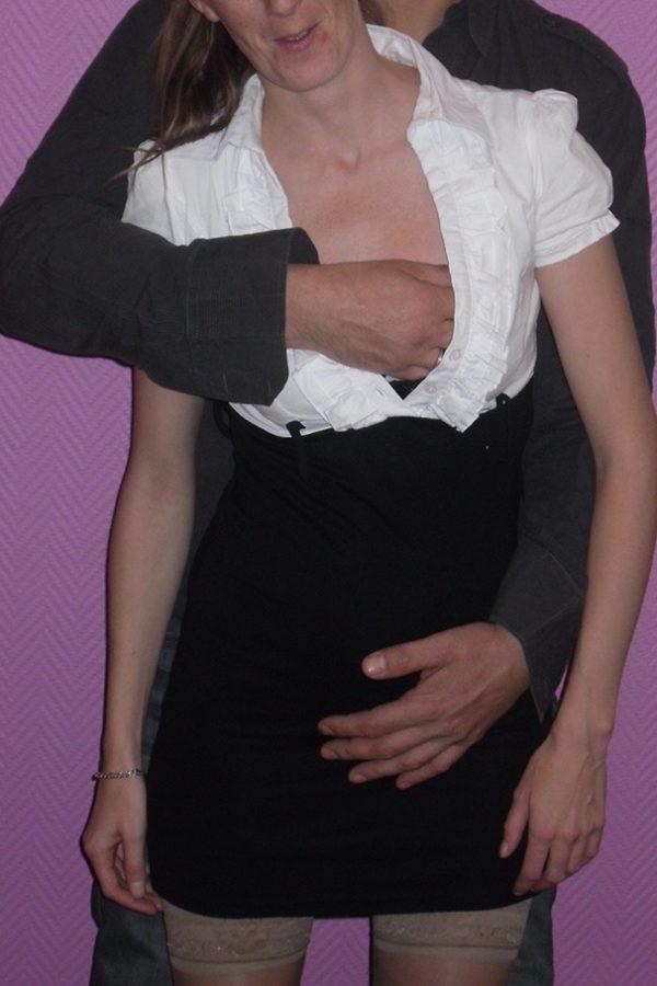 Rencontre adultère avec un homme ou une femme infidèle près de Haguenau (67500)