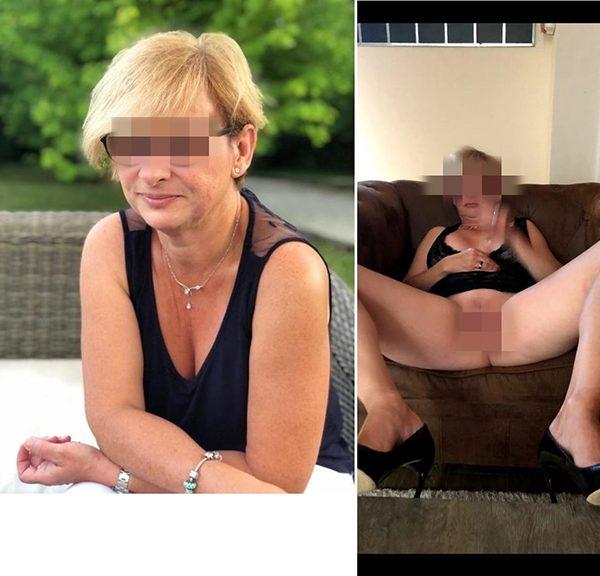 Femme ronde recherche rencontre sexe à Istres