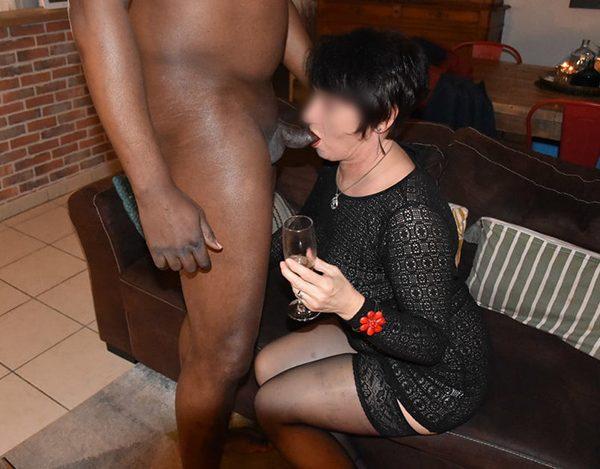 eliane femme mariee offerte blacks