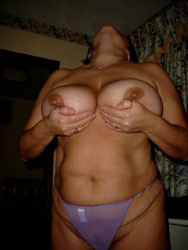 Marie grosse nympho sur montpellier