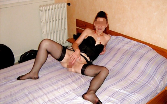 streaming lesbienne escort cherbourg