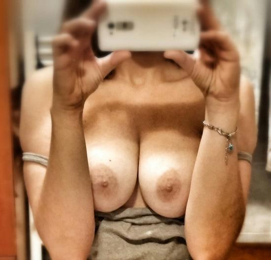 Rencontre femme grande taille