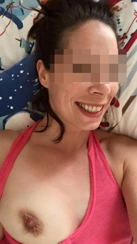 Rencontres pour le sexe: rencontre femme italienne