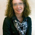 Rdv chauds avec Gwénaëlle, femme divorcée, à Rennes