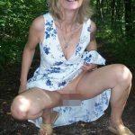 Jeanine mature vicieuse Saint-Etienne veut être soumise