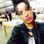 Karima, Algérienne ouverte à tout vous donne rendez-vous à Saint-denis