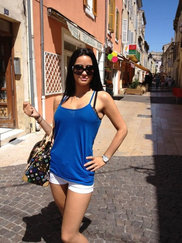 laura-cagole-chaude-aix-en-provence