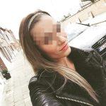Laura, célibataire réservée mais coquine, de Bruxelles, cherche sexfriend