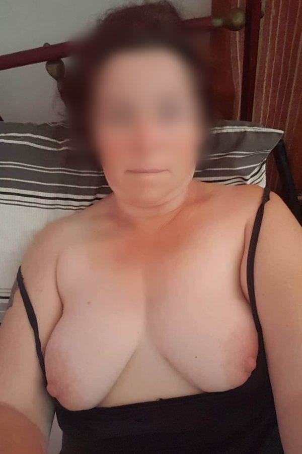 rencontre plan q le mans blainville annonce femme cherche sexe
