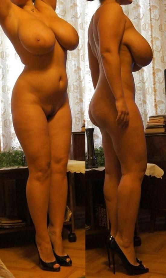 Sexe Hard Pour Deux Lesbiennes Blondes Mures