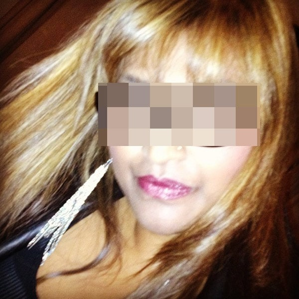 escort annonce annecy Noisy-le-Grand