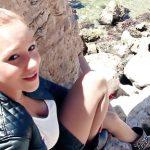 Mathilde, jeune libertine de Montpellier, dispo pour plan à 3