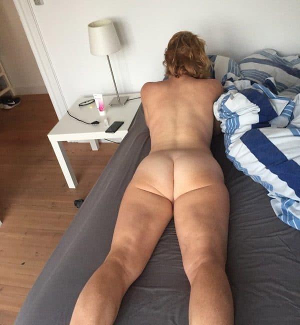 sexe à vitrolles recherche fille ronde au 74560