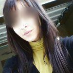Mylène brunette chaude cherche plan sexe Toulon