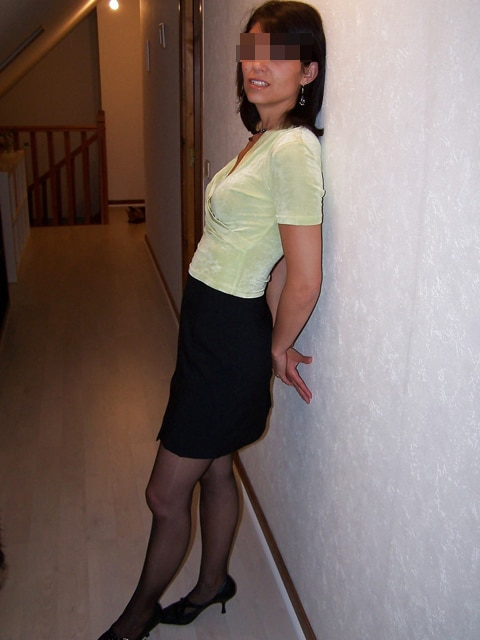 site de rencontre hot plan q discret