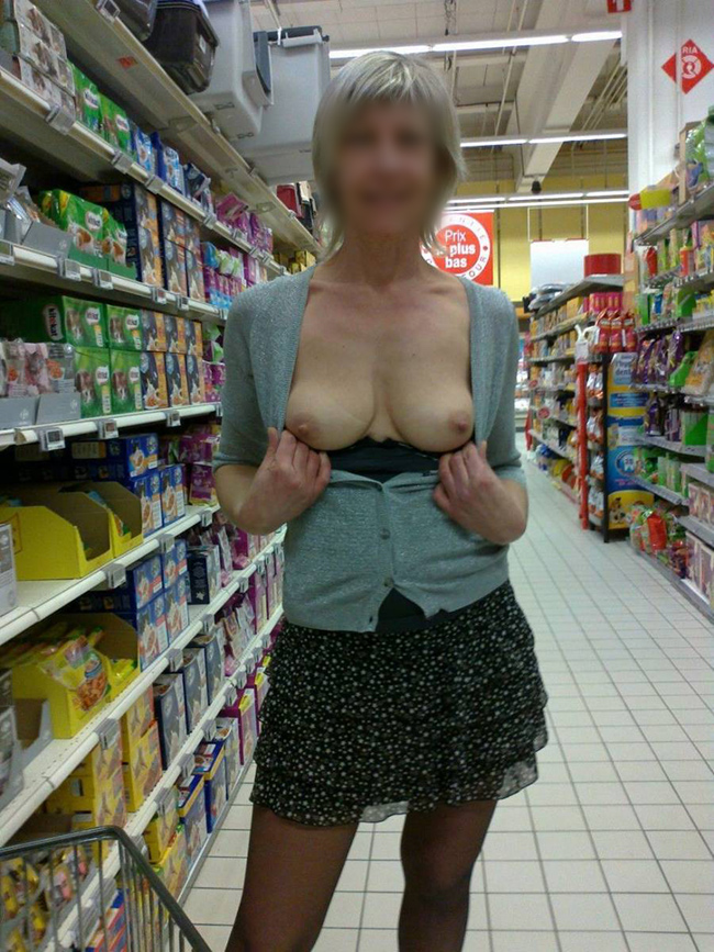 femme cherche homme pour reproduction lieux de rencontre de sexe