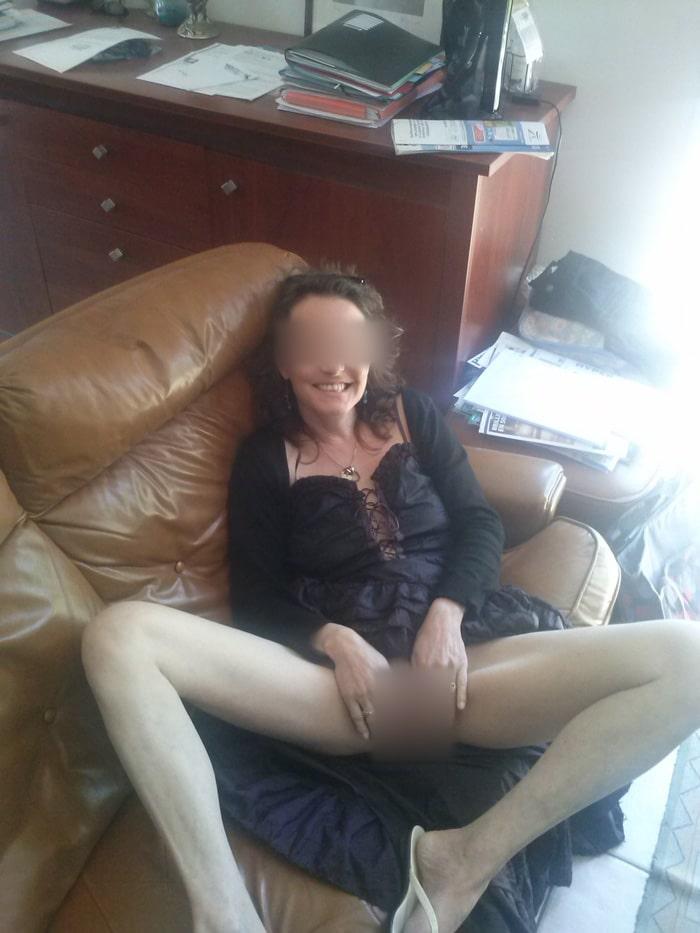 Rencontre avec femme tananarive