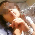 Rencontre sans prise de tête avec Samia, jolie Arabe,de Colombes