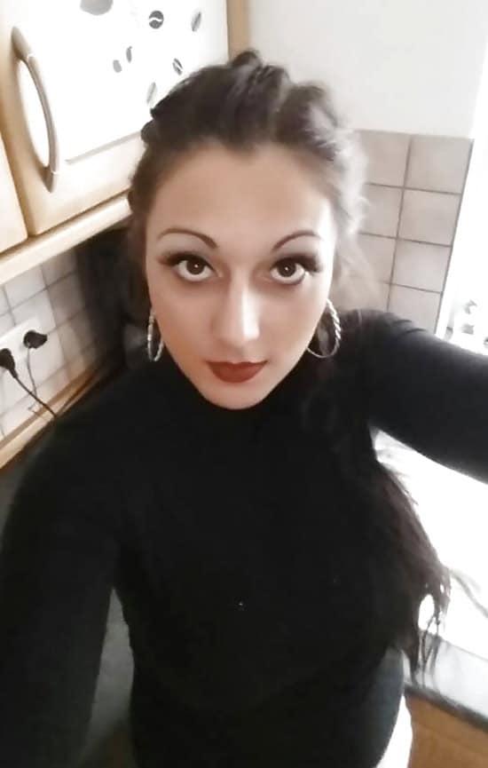 porno sarcelles beau cul a baiser