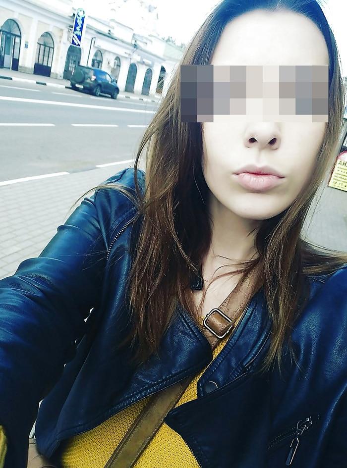 sarah-jeune-salope-paris