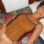 Aventure extra-conjugale avec Sofia, marocaine en manque d'Annecy
