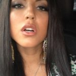 Rencontre flirt avec Soraya, marocaine hot de Marseille