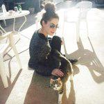 Une relation sans attache à Martigues avec Stéphanie